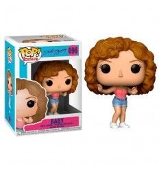 Funko Pop Dirty Dancing Baby