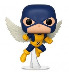 Funko Pop Marvel 80th First Appearance Angel