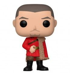 Funko Pop Harry Potter Viktor Krum Yule Ball
