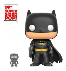 Funko Pop DC Comics Batman 48cm