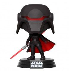 Funko Pop Star Wars Jedi Fallen Order Inquisitor