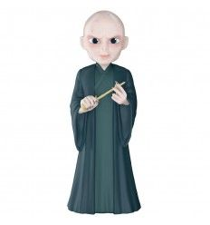 Funko Pop  Rock candy harry potter lord voldemort